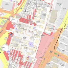 365798-google-maps-indoor
